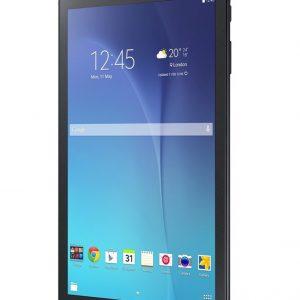 Otkup Samsung Galaxy Tab E SM T560 300x300 - Otkup Samsung Galaxy Tab E (SM-T560)