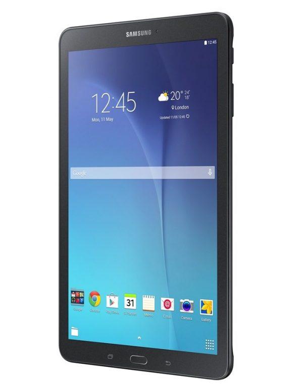 Otkup Samsung Galaxy Tab E SM T560 600x767 - Otkup Samsung Galaxy Tab E (SM-T560)