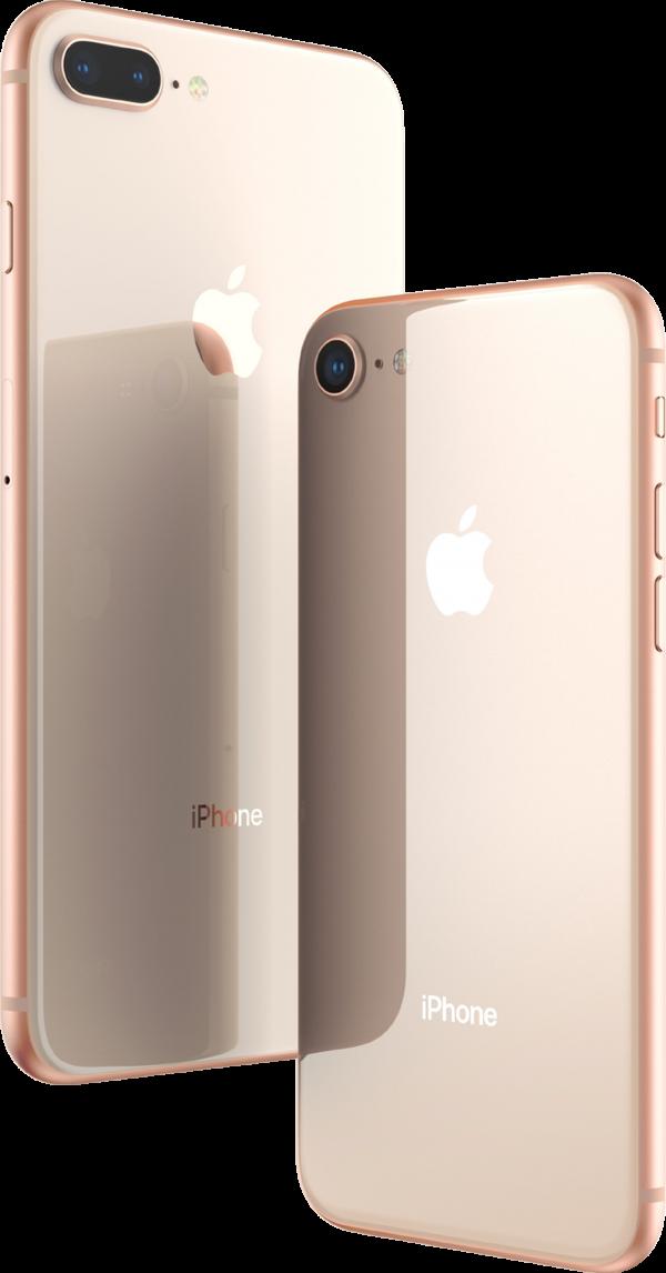 otkup apple iphone 8 plus 600x1146 - Otkup Apple iPhone 8 Plus