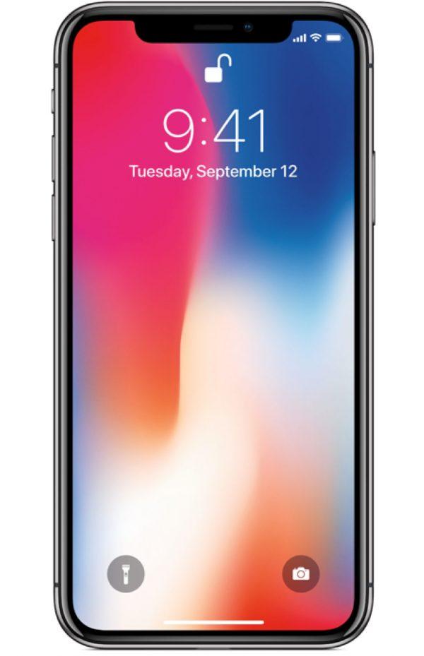 otkup apple iphone x 600x929 - Otkup Apple iPhone X