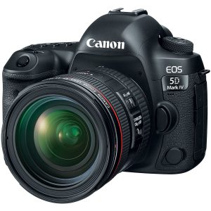 otkup canon eos 5d mark iv
