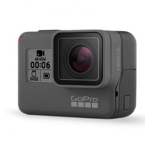 otkup gopro hero 6 black