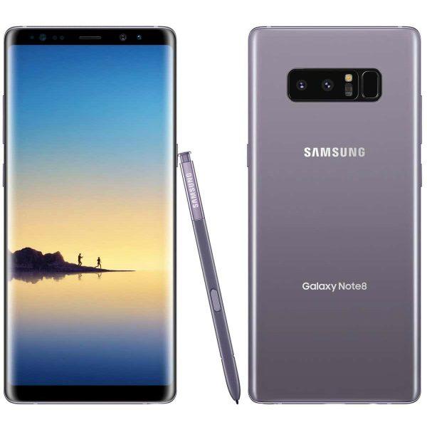 otkup samsung galaxy note 8 600x600 - Note  8