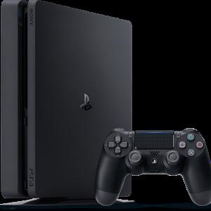 otkup sony playstation 4 300x300 - Playstation 4