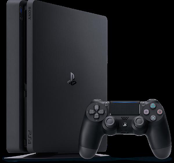 otkup sony playstation 4 600x563 - Playstation 4