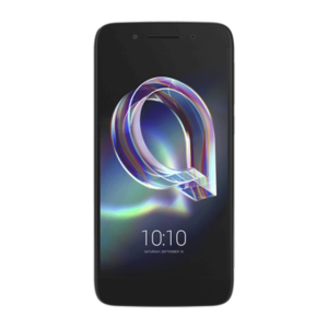 otkup alcatel idol 5