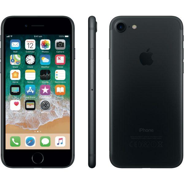 otkup apple iphone 7 32gb