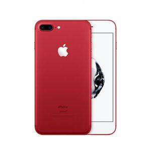 otkup apple iphone 7 plus 32gb