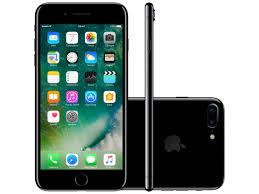 otkup apple iphone 7