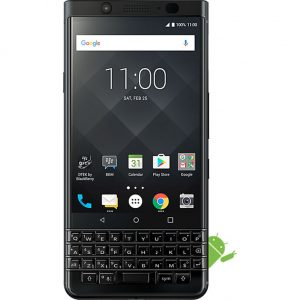 otkup blackberry keyone