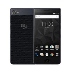 otkup blackberry motion