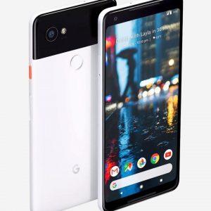 otkup google pixel 2 xl