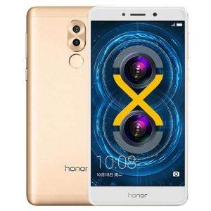 otkup huawei honor 6x