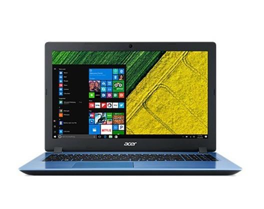 Otkup Acer Aspire A315-31-C7V8