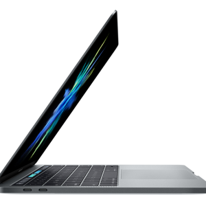 Otkup Apple MacBook Pro 2017 (With Touch Bar) - 15
