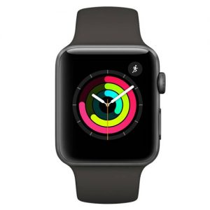 Otkup Apple Watch Series 3 Sport