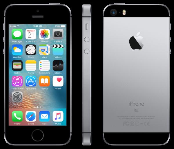 Otkup Apple iPhone SE