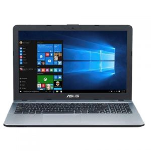 Otkup Asus X541NA-GO123T Intel Celeron N3350:15.6HD:4GB:500GB:Intel HD:NoODD:Win 10:Silver laptop