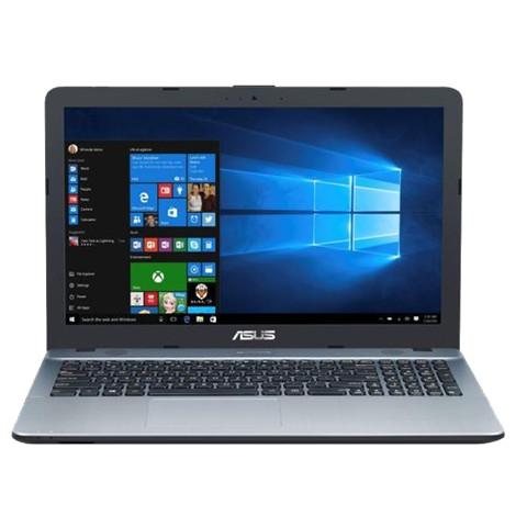 Otkup Asus X541NA-GO123T Intel Celeron N3350:15.6HD:4GB:500GB:Intel HD:NoODD:Win 10:Silver laptop