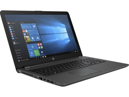 Otkup HP 250 G6 (1TT45EA)