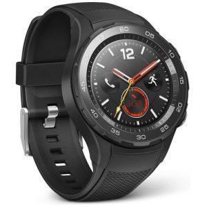 Otkup Huawei Watch 2 Classic