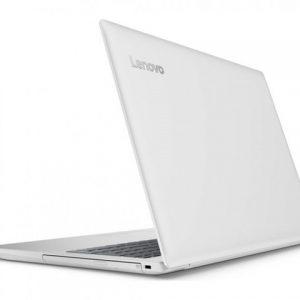Otkup Lenovo IdeaPad 320-15 (80XR00BAYA)