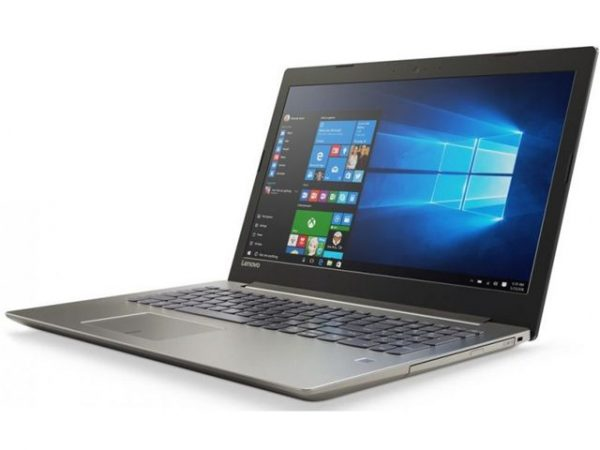 Otkup Lenovo IdeaPad 520-15IKBR (81BF00CLYA)