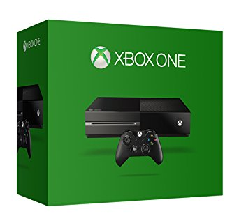 Otkup Microsoft XBOX ONE 500GB