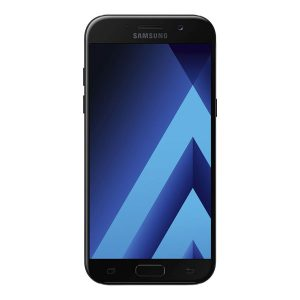 Otkup Samsung Galaxy A5 (2017)