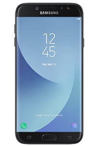 Otkup Samsung Galaxy J7 (2017)