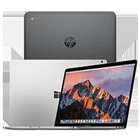 category laptops - POČETNA