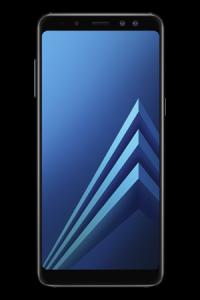 otkup Samsung Galaxy A8