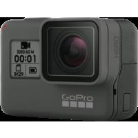 Otkup akcionih kamera