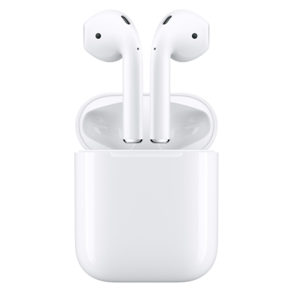 otkup apple airpods