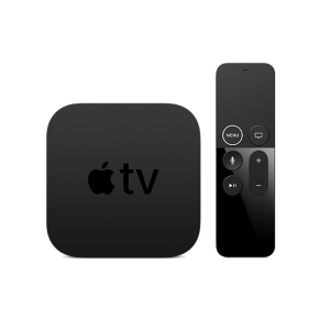 otkup apple tv 4k 300x300 - Apple TV 4K