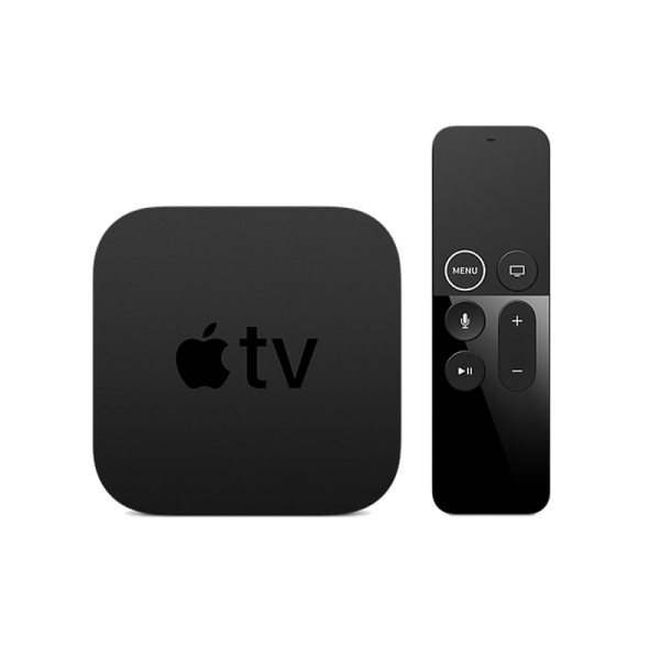 otkup apple tv 4k 600x600 - Apple TV 4K