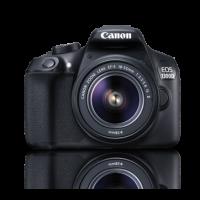 Otkup fotoaparata i objektiva