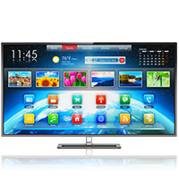 Otkup smart televizora