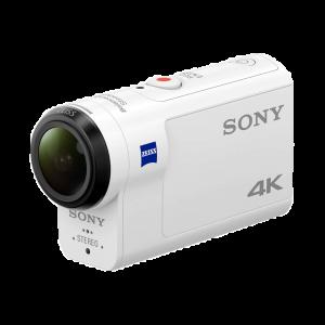 otkup sony x3000 300x300 - FDR-X3000 4K