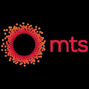 otkup uredjaja sa mts mreze 300x300 - Otkup uređaja sa MTS mreže
