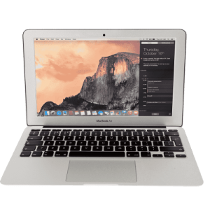 Otkup Apple MacBook Air 13""