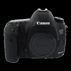 Otkup Canon EOS 5D Mark III
