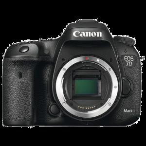 Otkup Canon EOS 7D Mark II