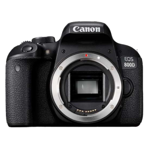 Otkup Canon EOS 800D