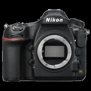 Otkup Nikon D850