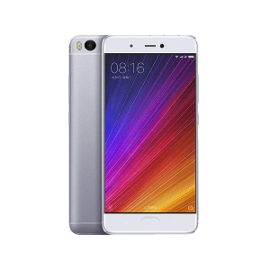 Otkup Xiaomi Mi 5S 300x300 - Otkup Xiaomi Mi 5S