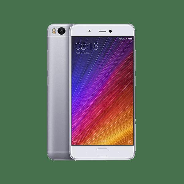 Otkup Xiaomi Mi 5S 600x600 - Otkup Xiaomi Mi 5S