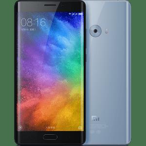 Otkup Xiaomi Mi Note 2 300x300 - Otkup Xiaomi Mi Note 2