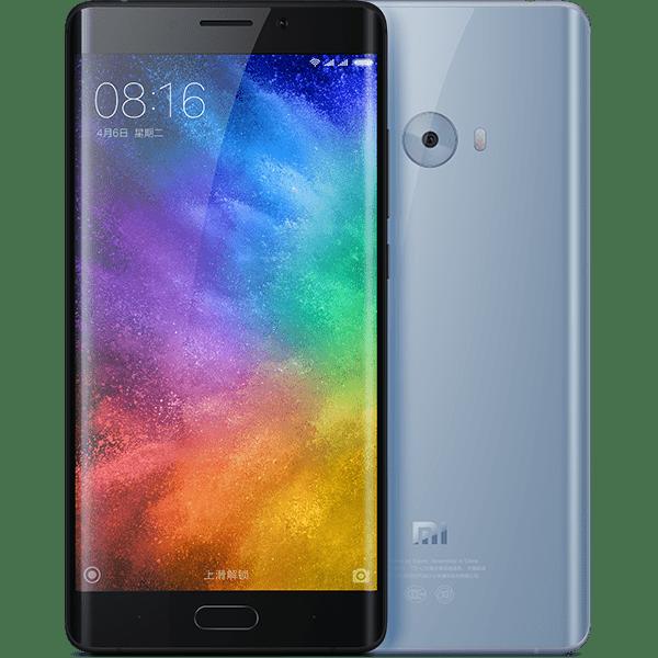 Otkup Xiaomi Mi Note 2 600x600 - Otkup Xiaomi Mi Note 2
