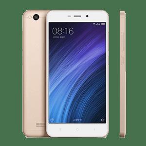 Otkup Xiaomi Redmi 4A 300x300 - Otkup Xiaomi Redmi 4a